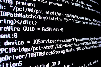 Aridhoprahasti education blog macam macam bahasa pemrograman web