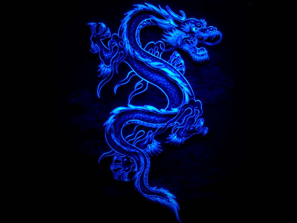 http://3.bp.blogspot.com/-Ob4zJwHeVHA/UFT1nHJZUnI/AAAAAAAAA9s/4uPu9dHt-WI/s1600/Blue+Dragon.jpg