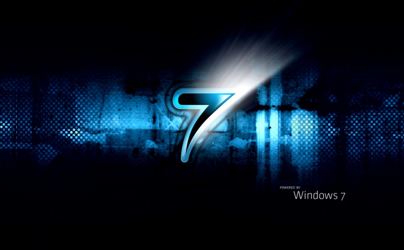 windows 7 HD wallpaper  Wallpapers Photos Pictures
