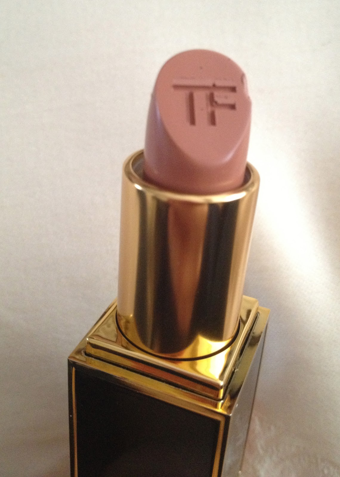 twenty one tom ford lip colour review. Black Bedroom Furniture Sets. Home Design Ideas