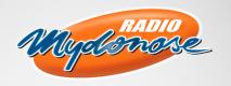radyo mydonose dinle