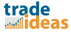 *JOIN TRADE-IDEAS