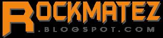 ROCKMATEZ blog