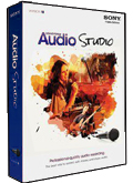 id Sony Sound Forge Audio Studio 10.0 Build 178 ML Keygen br