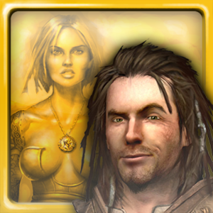 The Bard's Tale 1.6.6 APK
