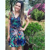 Leticia Pereira