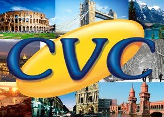 CVC Rondônia