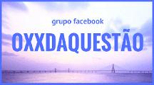 Visite nosso Grupo no Facebook