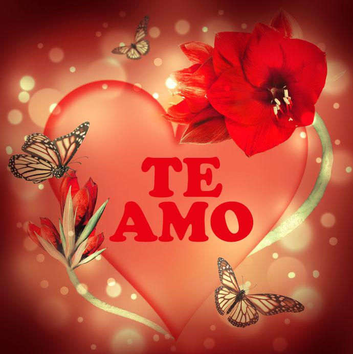 imagen amor corazon: