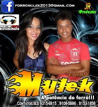 Forro Mulek