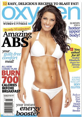 Amber Elizabeth Fitness Model http://konatanningcompany.blogspot.com/2011/09/kona-tanning-featured-on-october-2011.html