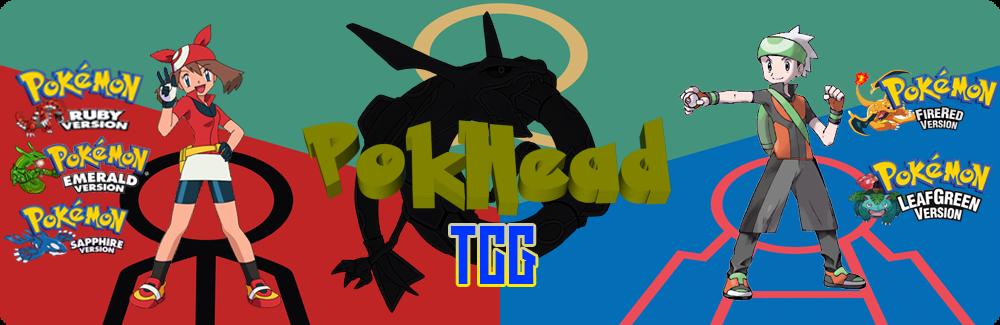-PokHead-