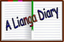A Lianga Diary