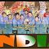 Watch Cricket World Cup 2011 Highlights...................