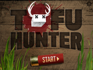 Tofu Hunter MOD APK (Unlimited Coin/Cash)