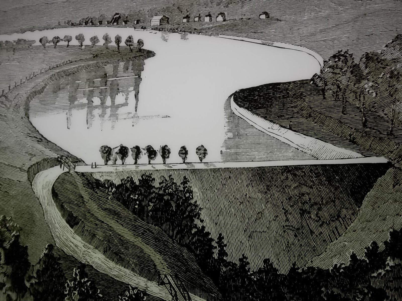 johnstown flood david mccullough thesis