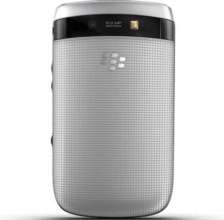 Harga Blackberry Torch 9800 Black Harga Blackberry Torch 2 Juni  Apps