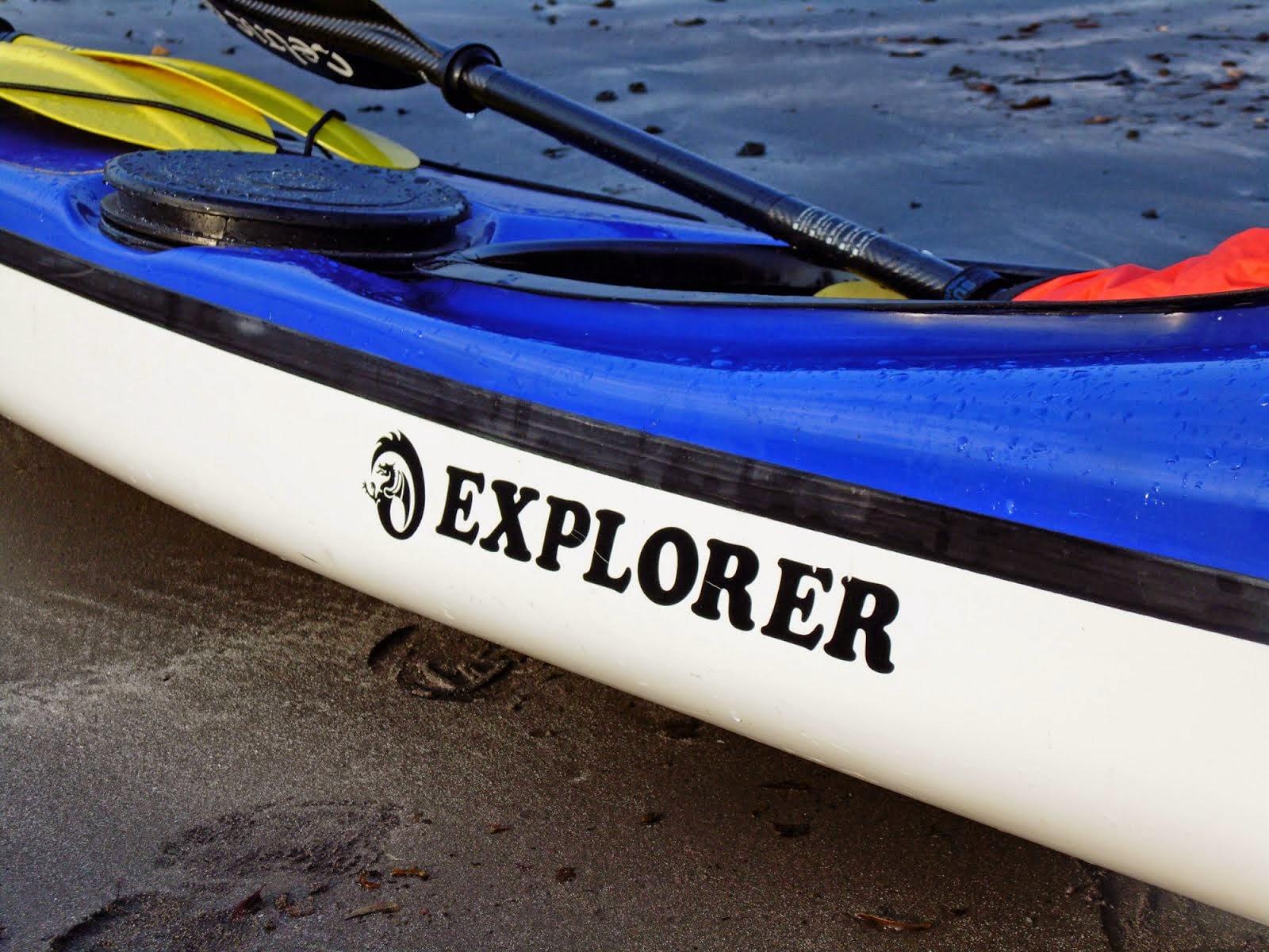 NDK Explorer