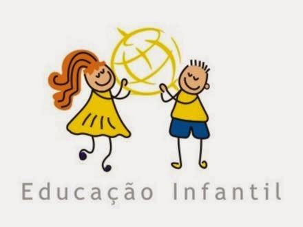 TODAS TURMAS DE EDUCAÇÃO INFANTIL             5 ANOS