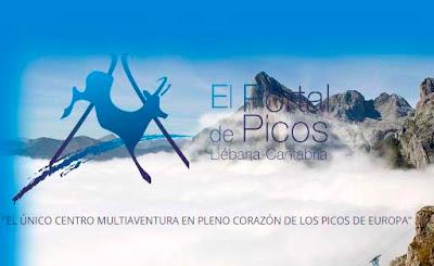 http://www.elportaldepicos.com/