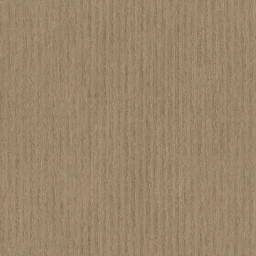 Old Cardboard Background Texture