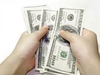 Where To Find Good Sites To Go To To Apply For A Cash Advance Loan