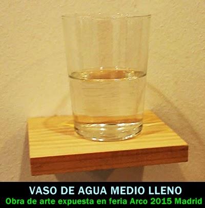 vaso-agua-arte