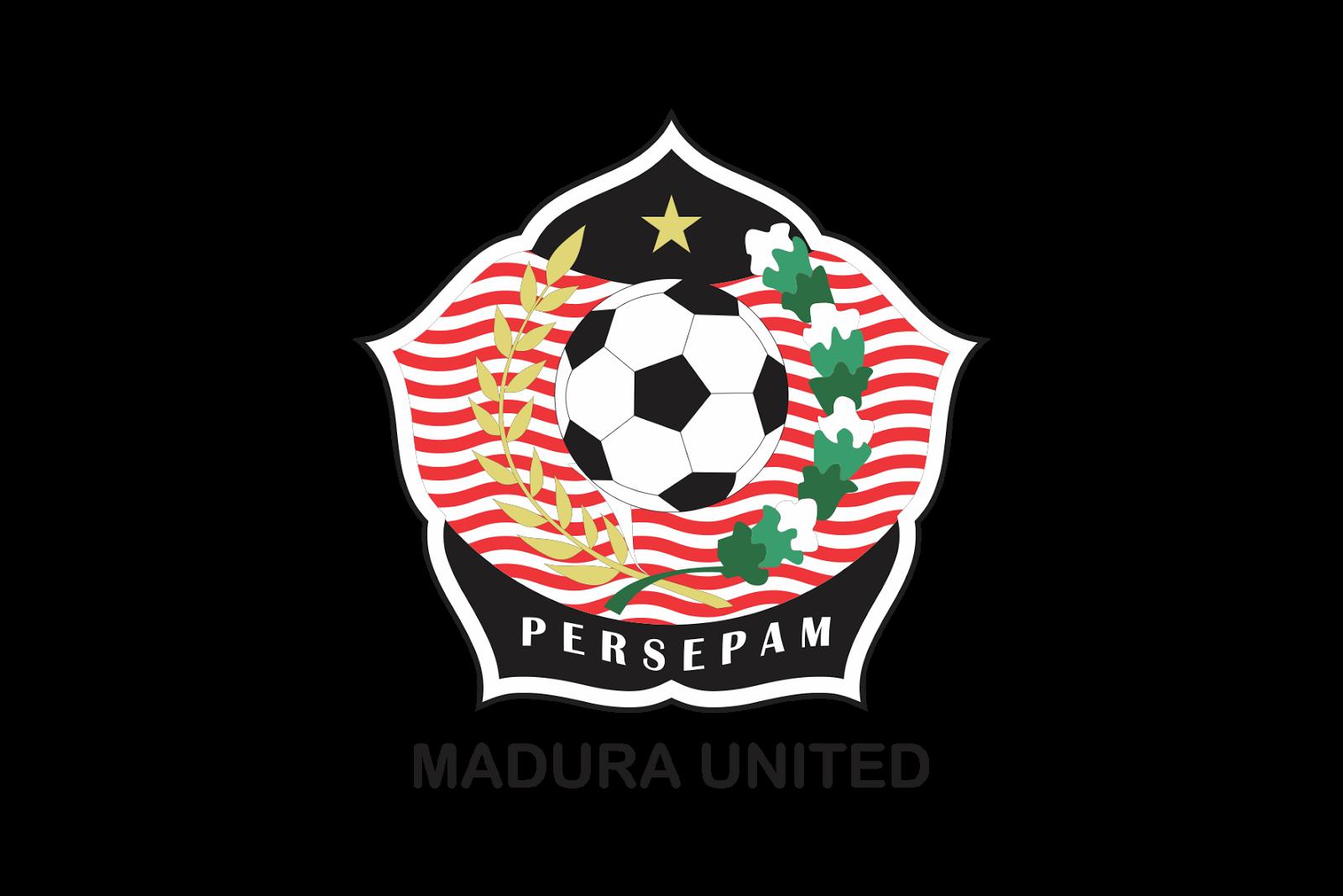 Non-Copyrighted Football Team Logos