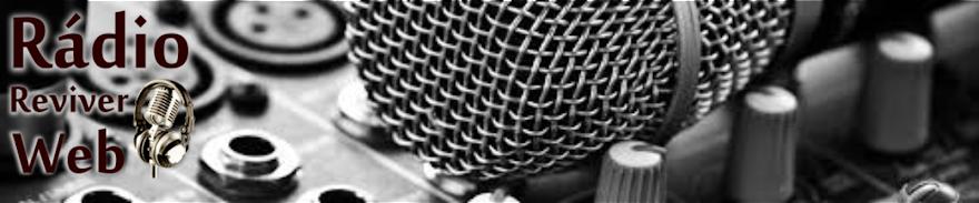 NaReviveR Web Rádio