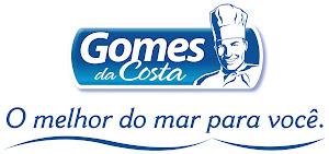 PARCERIA / site GOMES DA COSTA.