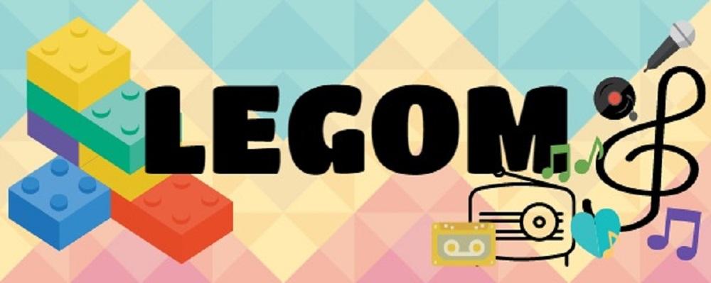 LEGOM