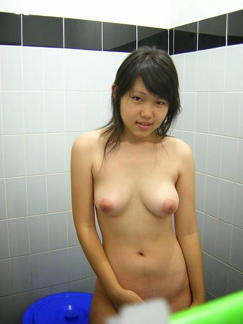 http://goo.gl/e0rIjs