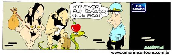 http://3.bp.blogspot.com/-ObQkxMKYPAk/UBYjnJseEHI/AAAAAAABEH4/ACrkDZOvVTI/s1600/ruaparaiso3.jpg