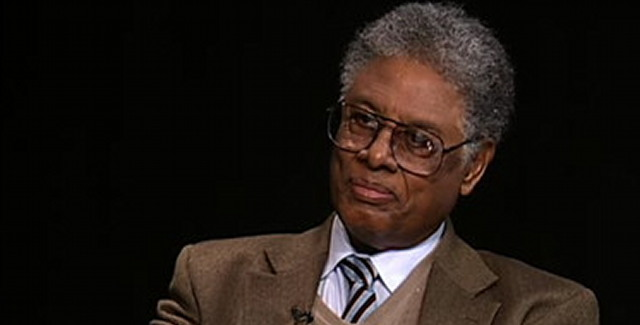 effective application essay tips for thomas sowell essays controversial essays by thomas sowell barnes noble