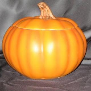 Buy Wholesale Ceramic Pumpkins