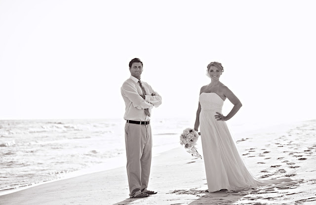 A Lowcountry wedding blog showcasing daily Charleston weddings, Myrtle Beach weddings, Hilton Head weddings, featuring watersound beach club, florida, pure 7 studios photography, monark events, Charleston wedding blogs, Charleston wedding resource, myrtle beach wedding blogs, Hilton head wedding blogs