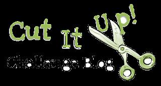 Cut It Up Challenge Blog, ilove2cutpaper, Pazzles, Pazzles Inspiration, Pazzles Inspiration Vue, Inspiration Vue, Print and Cut, svg, cutting files, templates,