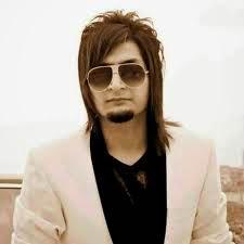 bilal saeed songs download mp3 free