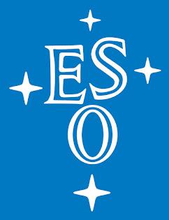 Observatorio Europeo Austral