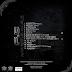 F.G - Negócios Xcuroz (Mixtape Promo) [Download]