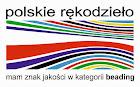 Polskie rękodzieło Polish handmade
