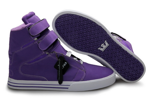bieber purple shoes. purple seen , shoes jbs