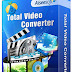 Aiseesoft Total Video Converter Full İndir 8.1.10