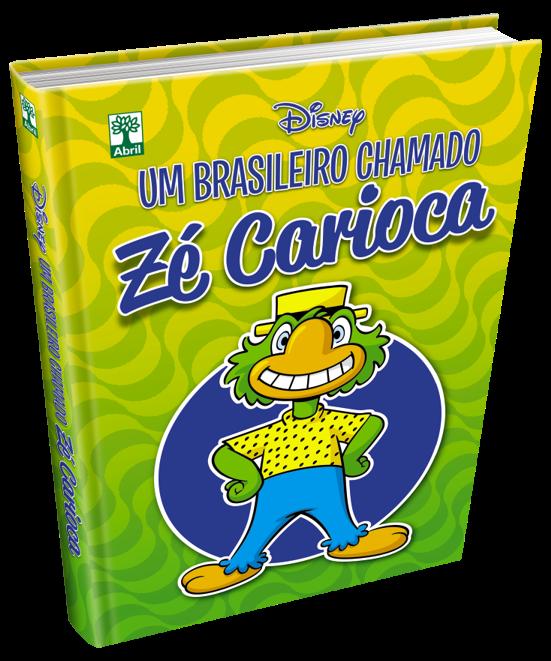 ZeCarioca.png (551×661)