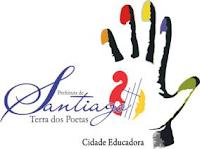 brasao-de-santiago-rs.png