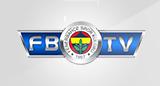 Fb Tv Canlı İzle