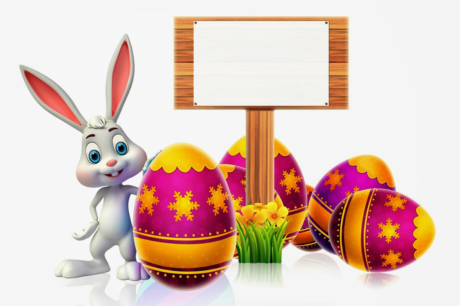 frohe ostern! - HD1600×1066