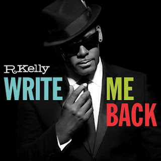 R. Kelly - Believe That It