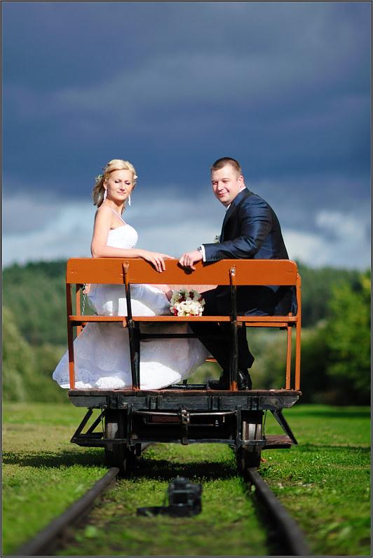 vestuvės anykščiuose prie sauruko