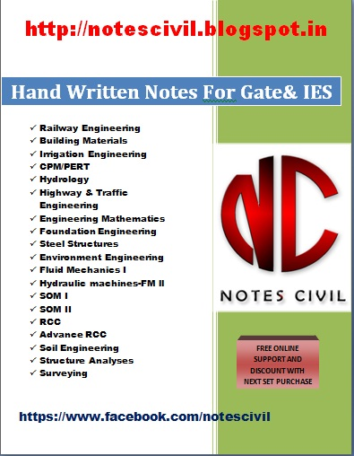 fluid mechanics and hydraulic machines notes pdf